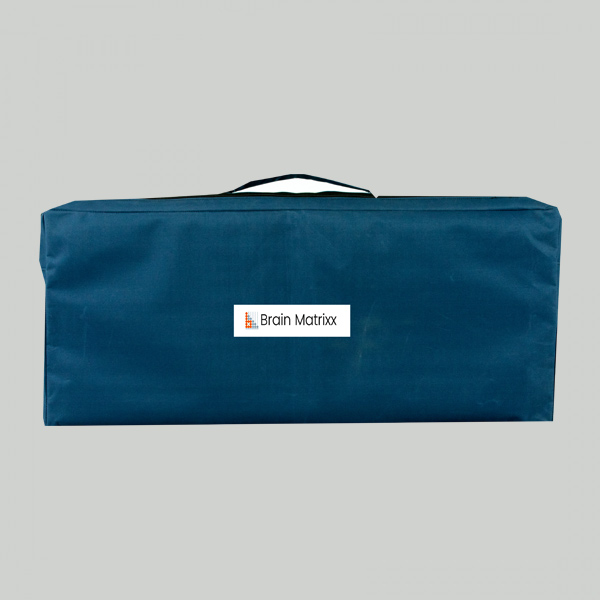 Teacher Abacus Bag (157)